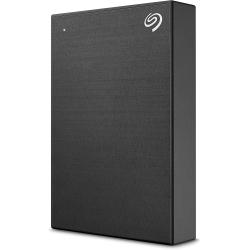 Chollo - Seagate Backup Plus Portable 5TB USB 3.0