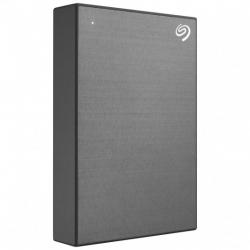 "Chollo - Seagate One Touch 4TB 2.5"" USB3.0 Gris espacial Disco duro portátil | STKC4000404"