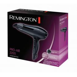 Chollo - Secador Iónico Remington D5210 Pro Air (2200W)