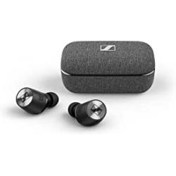 Chollo - Auriculares Sennheiser Momentum True Wireless 2 Bluetooth 5.0 ANC
