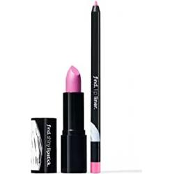 Chollo - Set Barra de labios + Perfilador Find (varios colores)
