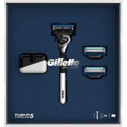 Chollo - Set Regalo Gillette Fusion5 ProGlide Edición Limitada