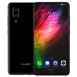 Sharp AQUOS S2 (C10) 4GB/64GB Versión Global