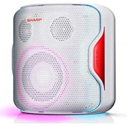 Chollo - Sharp PS-919 Altavoz Bluetooth True Wireless 130W