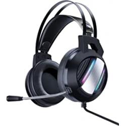 Chollo - ShinePick Auriculares gaming