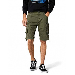 Shorts Jack & Jones Jjichop Jjcargo
