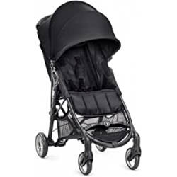 Chollo - Silla de paseo Baby Jogger City Mini Zip - BJ24410