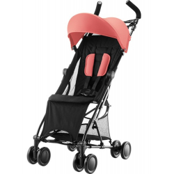 Chollo - Silla de Paseo Britax Römer Holiday 2