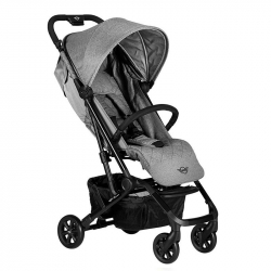 Chollo - Silla de Paseo Mini Buggy XS de Easywalker - 50%