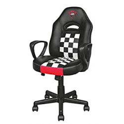 Chollo - Silla Gaming Trust GXT Junior
