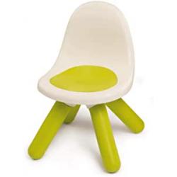 Chollo - Silla infantil verde Smoby 880105