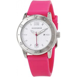Chollo - Skechers Reloj analógico mujer | SR6050