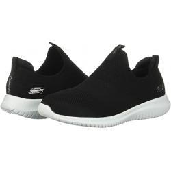 Chollo - Skechers Ultra Flex - First Take Zapatillas Mujer