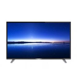 """Chollo - Smart TV 4K 55"""" Haier U55H7000"""
