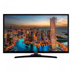 """Chollo - Smart TV Hitachi 32"""" 32HE2000 HD Ready wifi negro"""