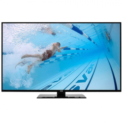 "Chollo - Smart TV Svan 55"" DLED 4K UHD con Wifi"