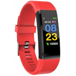 Chollo - Smartband Bluetooth Vobome