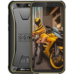 Chollo - Smartphone Blackview BV5500 Plus 3GB 32GB