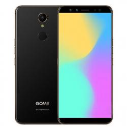 Chollo - Smartphone GOME U7 Mini 4GB/64GB