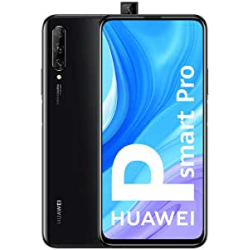 Chollo - Smartphone Huawei P Smart Pro 6GB 128GB