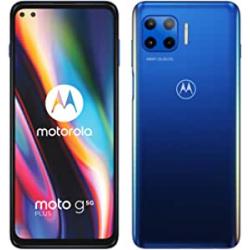 Chollo - Smartphone Motorola Moto G 5G Plus 6GB 128GB