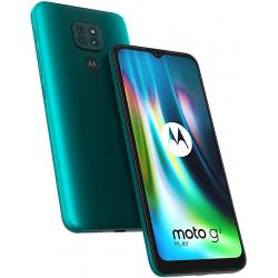 Chollo - Smartphone Motorola Moto G9 Play 4GB 64GB