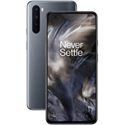 Chollo - Smartphone Oneplus Nord 5G 8GB 128GB Gris Onix