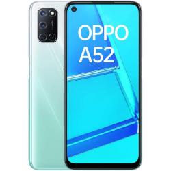 Chollo - Smartphone OPPO A52 4GB/64GB + Micro SD 64GB