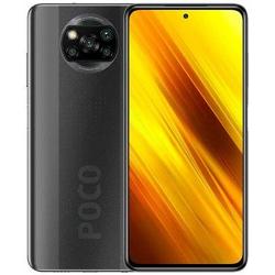 Chollo - Smartphone Poco X3 NFC 6GB/64GB