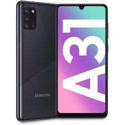 Chollo - Smartphone Samsung Galaxy A31 4GB 64GB
