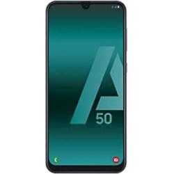 Chollo - Smartphone Samsung Galaxy A50 4GB 128GB