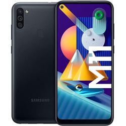Chollo - Smartphone Samsung Galaxy M11 3GB 32GB