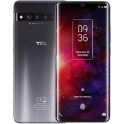 Chollo - Smartphone TCL 10 Pro 6GB 128GB