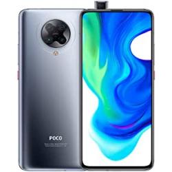 Chollo - Smartphone Xiaomi Poco F2 Pro 5G 6GB/128GB