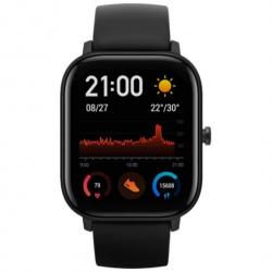 Chollo - Smartwatch Amazfit GTS de Xiaomi