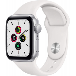 Chollo - Smartwatch Apple Watch SE GPS 40mm | MYDN2TY/A