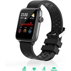 Chollo - BlitzWolf BW-HL1 Pro Smartwatch