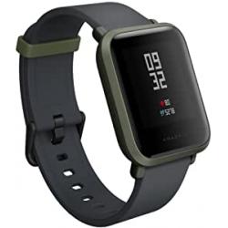 Chollo - Smartwatch Amazfit Bip - W1608GL3C