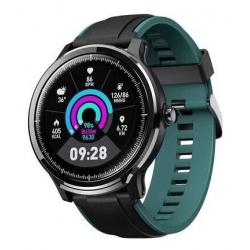 Chollo - Smartwatch EUMI SN80
