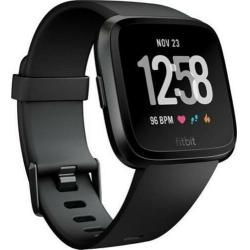 Chollo - Smartwatch FitBit Versa