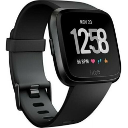 Chollo - Smartwatch FitBit Versa