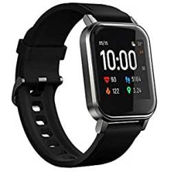 Chollo - Smartwatch Haylou LS02 Bluetooth 5.0