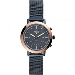 Chollo - Smartwatch Híbrido Fossil Q Neely FTW5031
