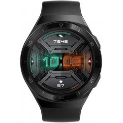 Chollo - Smartwatch Huawei Watch GT 2e - 55025281