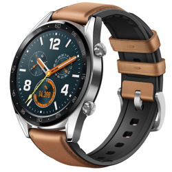 Chollo - Smartwatch Huawei Watch GT Fashion Global