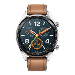 Chollo - Smartwatch Huawei Watch GT Fashion
