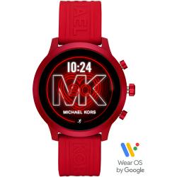 Chollo - Smartwatch Michael Kors Go MKT5073
