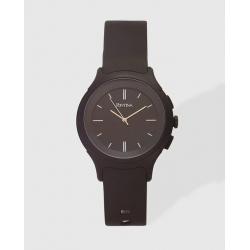 Chollo - Smartwatch Pontina