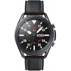 Chollo - Smartwatch Samsung Galaxy Watch 3 45mm LTE