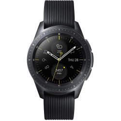Chollo - Smartwatch Samsung Galaxy Watch 42 mm BT